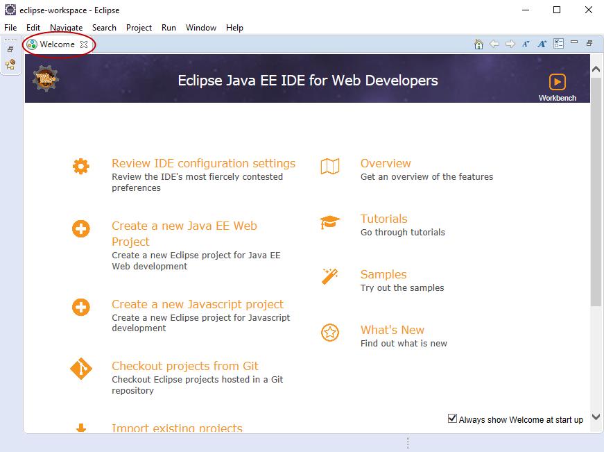 Cài đặt Java - Anh Tester