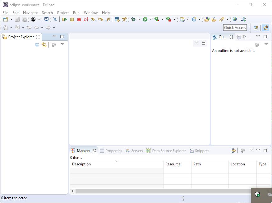 Download và cài đặt Eclipse IDE