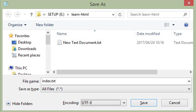 soan-thao-html-luu-file